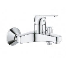 Смеситель на ванну Grohe BauFlow 23601000