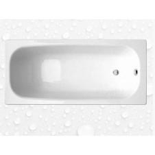 Ванна стальная 1600*700 Estap Classic 160