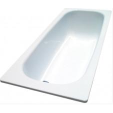 Ванна стальная 1300*700 Estap Classic 130