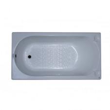 Ванна акриловая прямоугольная 1400*700 Triton Стандарт 140