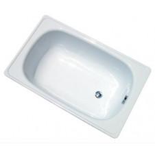 Ванна стальная 1200*700 Estap Classic 120