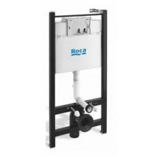 Инсталляция для подвесного унитаза Roca Active A89011101B