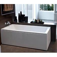 Ванна акриловая прямоугольная 1700*800 Kolpasan Elektra 170*80