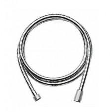 Душевой шланг металлический 2000 Relexaflex Metal Longlife Grohe 28145000