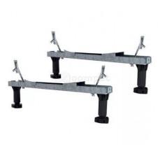 Ножки для стальных ванн BLB APMR