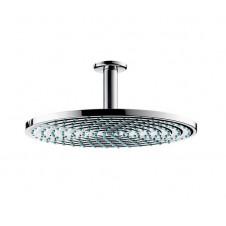 Верхний душ Hansgrohe Raindance S 300 AIR 1jet 27494000