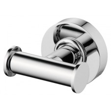 Крючок двойной Ideal Standard Iom A9116AA