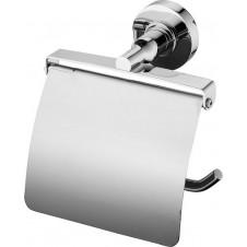 Держатель для туалетной бумаги Ideal Standard Iom A9127AA