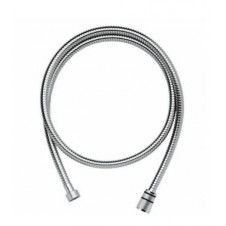 Душевой шланг металлический 1500 Rotaflex  Grohe 28417000