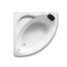 Ванна акриловая угловая 1500*1500 Roca Bali ZRU9302916