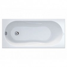 Ванна акриловая прямоугольная 1600*700 Cersanit Mito Red WP-MITO_RED*160-W