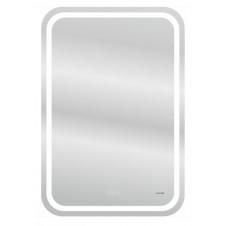Зеркало с подсветкой 55*80 см Cersanit LED 051 pro KN-LU-LED051*55-p-Os