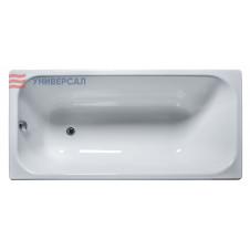 Ванна чугунная 1600*750 Универсал Ностальжи У 160