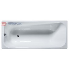 Ванна чугунная 1700*750 Универсал Ностальжи У 170