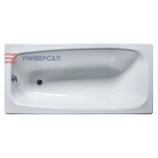 Ванна чугунная 1500*700 Универсал Классик Б 150