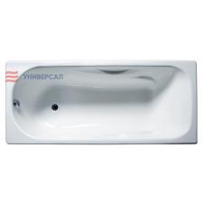 Ванна чугунная 1700*750 Универсал Сибирячка У 170