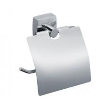 Бумагодержатель Fixsen Kvadro FX-61310