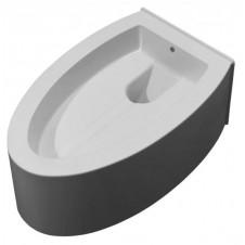 Автоматический туалет для кошек Kopfgescheit KG7010DC
