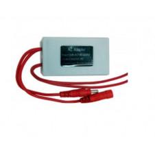Блок внешнего питания 12В с функцией UPS для устройства автоматического слива воды для унитаза KG743