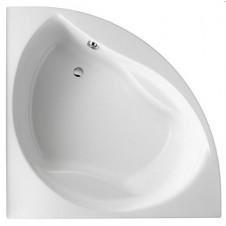 Ванна акриловая 1450*1450 мм Jacob Delafon Presquile E6045RU-00