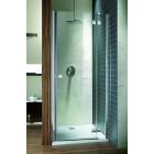 Душевая дверь распашная 80 см правая Radaway Almatea DWJ 80/R 30902-01-05NR