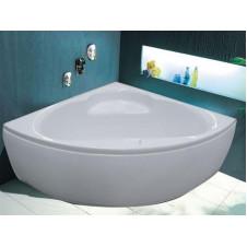 Ванна акриловая угловая 1400*1400 Appollo TS-970