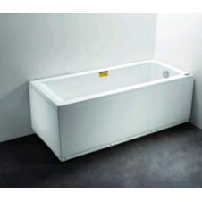 Ванна акриловая прямоугольная 1800*800 Appollo TS-9014