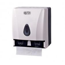 Диспенсер для бумажных полотенец BXG-PDM-8218