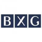 Фены для волос настенные BXG