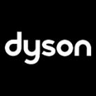 Сушилки для рук Dyson Airblade
