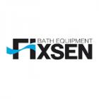 Ершики туалетные для санузла Fixsen