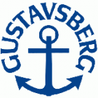 Полотенцедержатели для санузла Gustavsberg