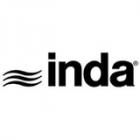 Ершики туалетные для санузла Inda