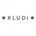 Полотенцедержатели для санузла Kludi