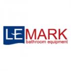 Дозаторы мыла для санузла Lemark
