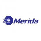 Сушилки для рук Merida