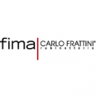 Душевые гарнитуры Carlo Frattini