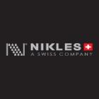 Душевые гарнитуры Nikles