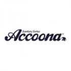 Душевые системы Accoona