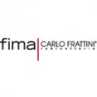 Душевые системы Carlo Frattini