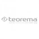 Душевые системы Teorema