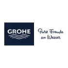 Ручные души Grohe