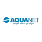Гигиенические наборы Aquanet