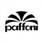 Гигиенические наборы Paffoni