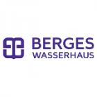 Инсталляции для биде Berges