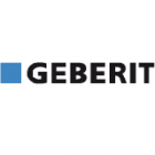 Комплект инсталляции с унитазом Geberit