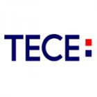 Смывные бачки для инсталляций Tece
