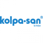 Пеналы, шкафы для ванной Kolpasan