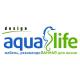 Тумбы умывальники напольные для ванной Aqualife
