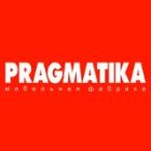 Тумбы умывальники подвесные для ванной Pragmatika